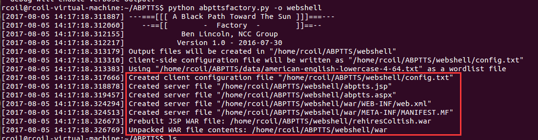 abppts_webshell